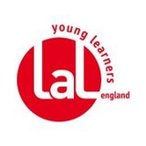 LAL Summer Schools in England
