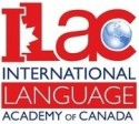 Цены на обучение в школе ILAC International Language Academy of Canada